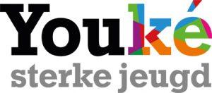 Logo Youké