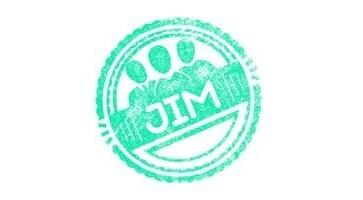 logo JIM - Uitgelichtte afbeelding
