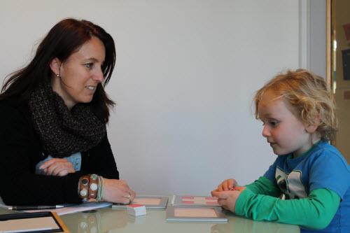 Kiekeboe_IMG_2348_toestemming vooraf vragen aan ouders! klein